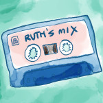 Ruthie-Edwards_Ruths_mix