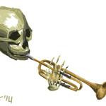 0909_skulltrumpet_small