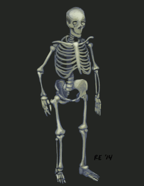 0915_skeleton_smaller