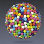 gumballball