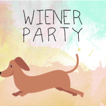 wiener-party-thumb