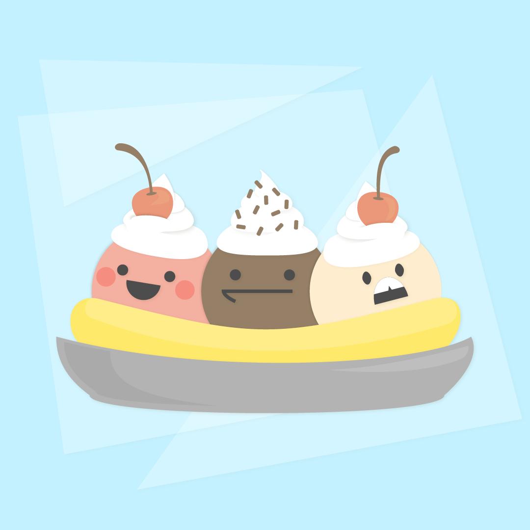 0616_bananasplit