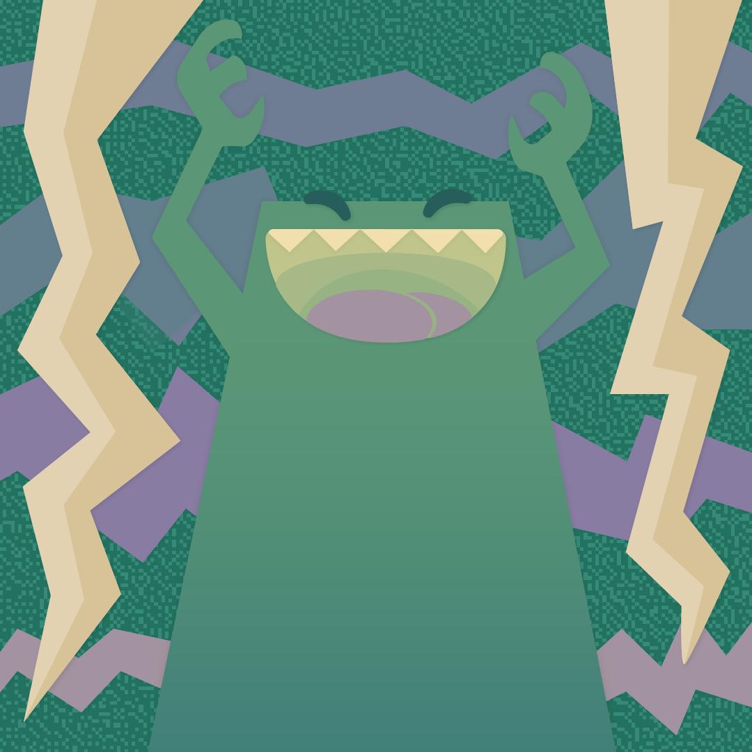 0623_monster-01