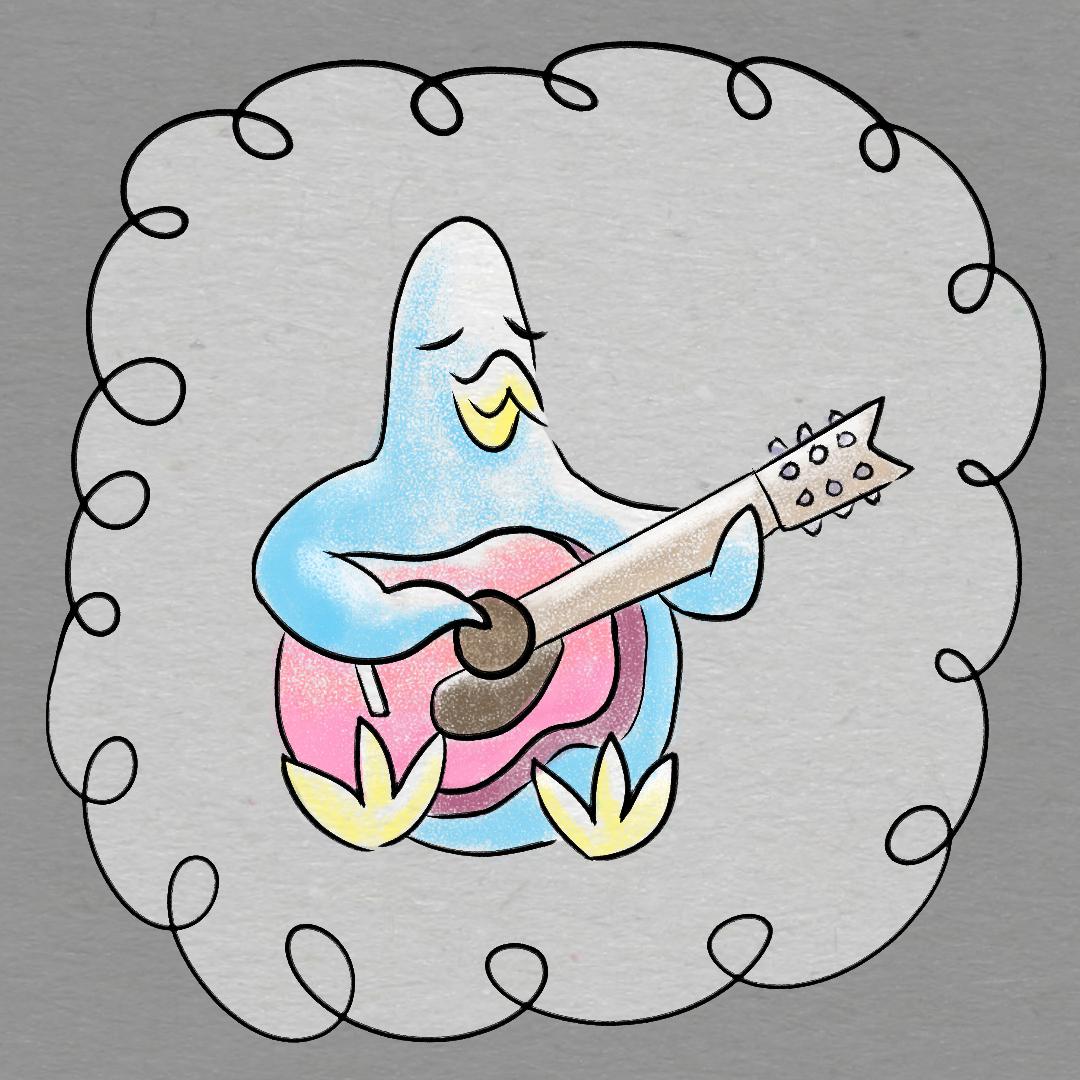 0626_penguin_guitar