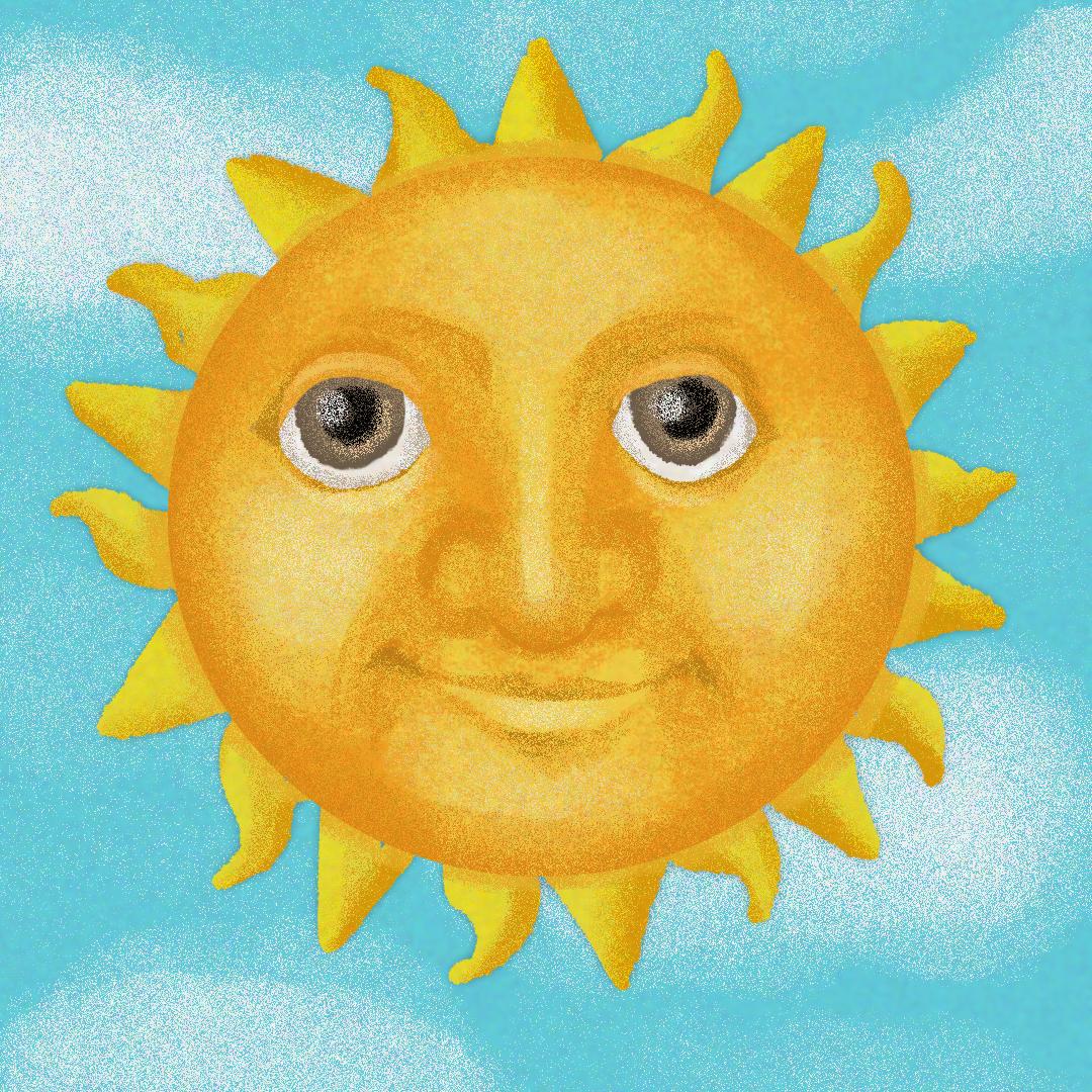 0628_sun