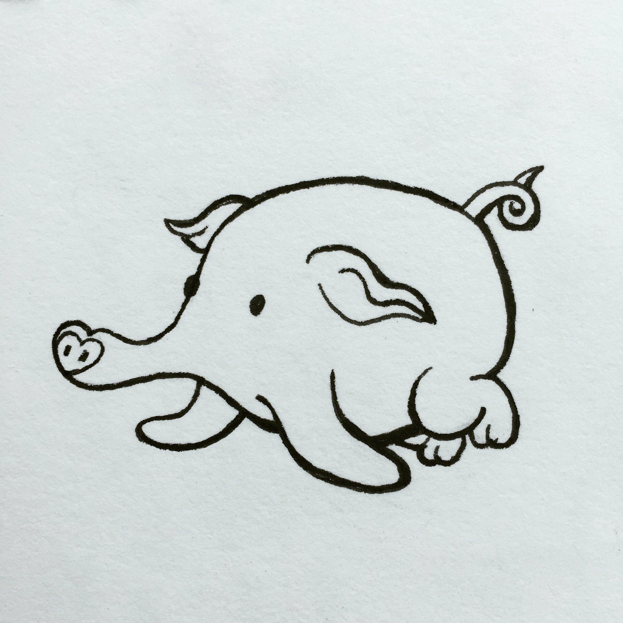 0630_seahog