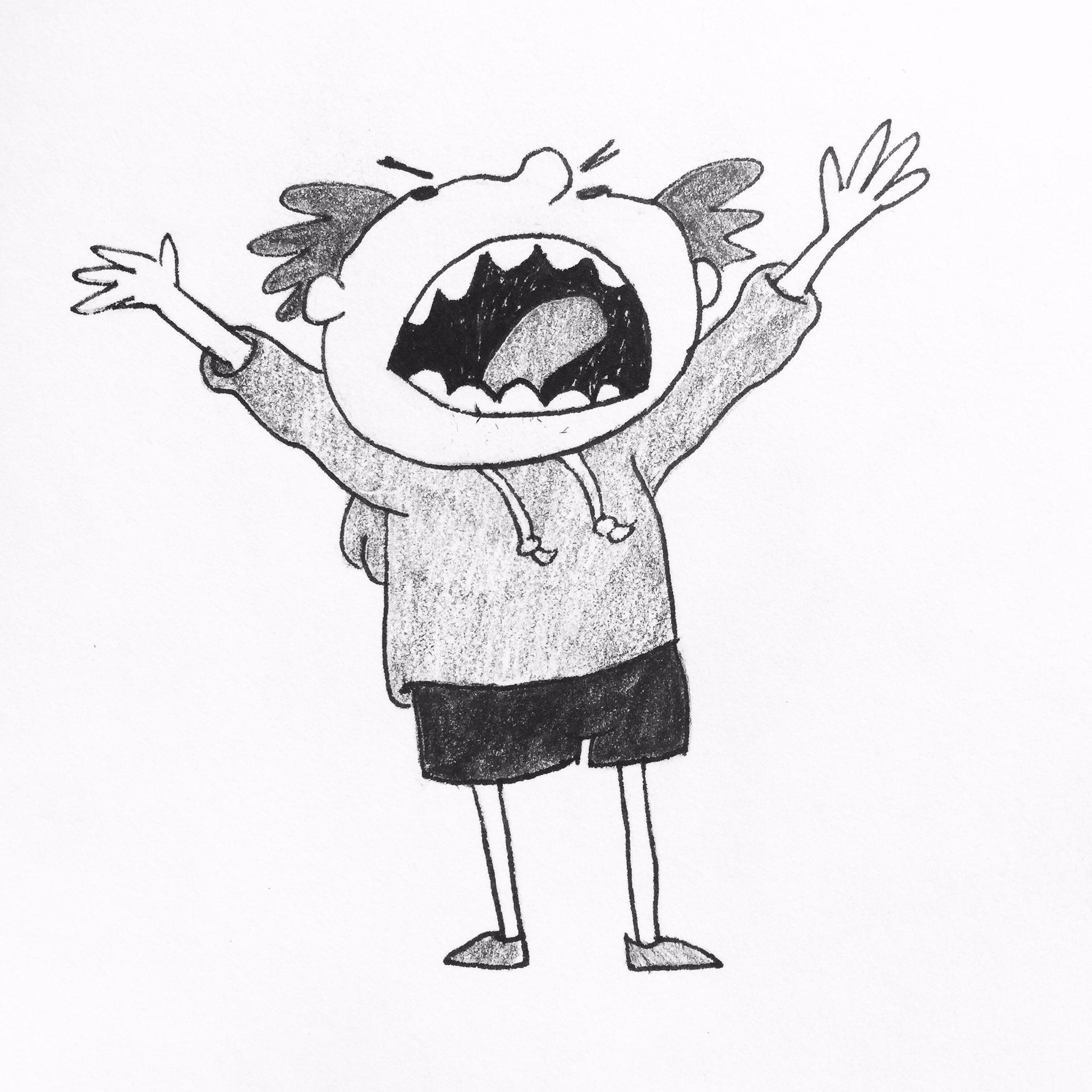 0705_screaming
