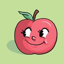 0707.apple