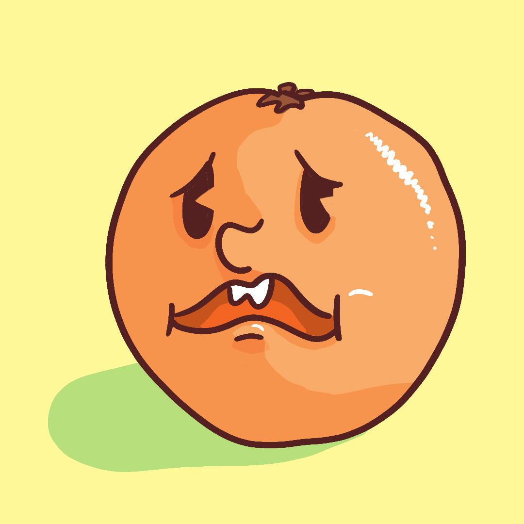 0708.orange