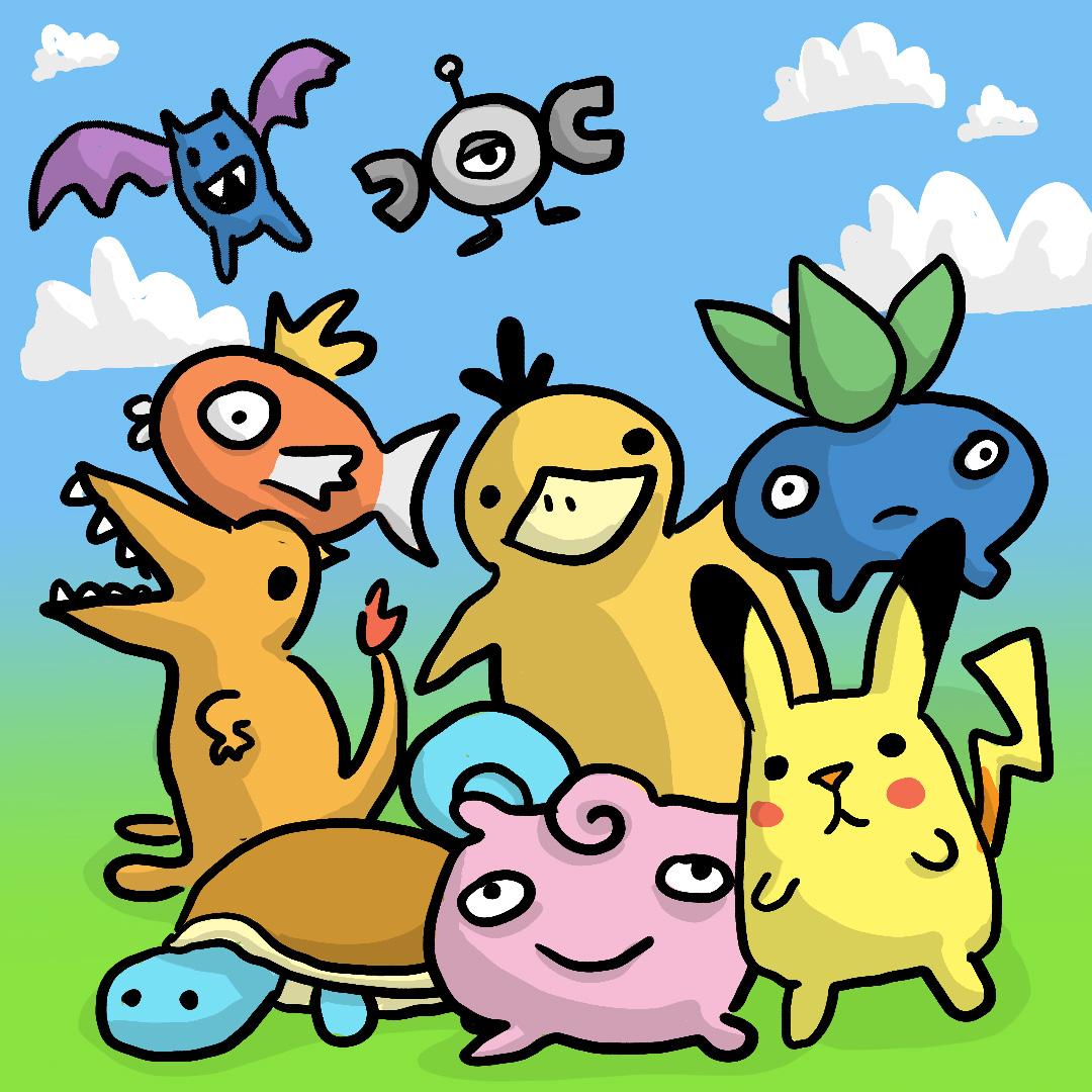 0709_pokemon
