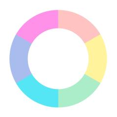 color-palette-thumb