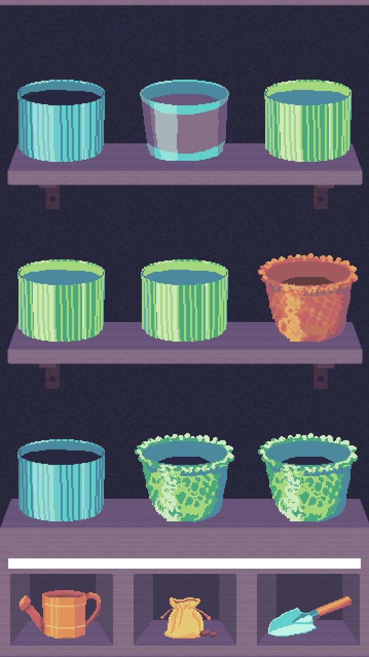 cultivate-screenshot-1