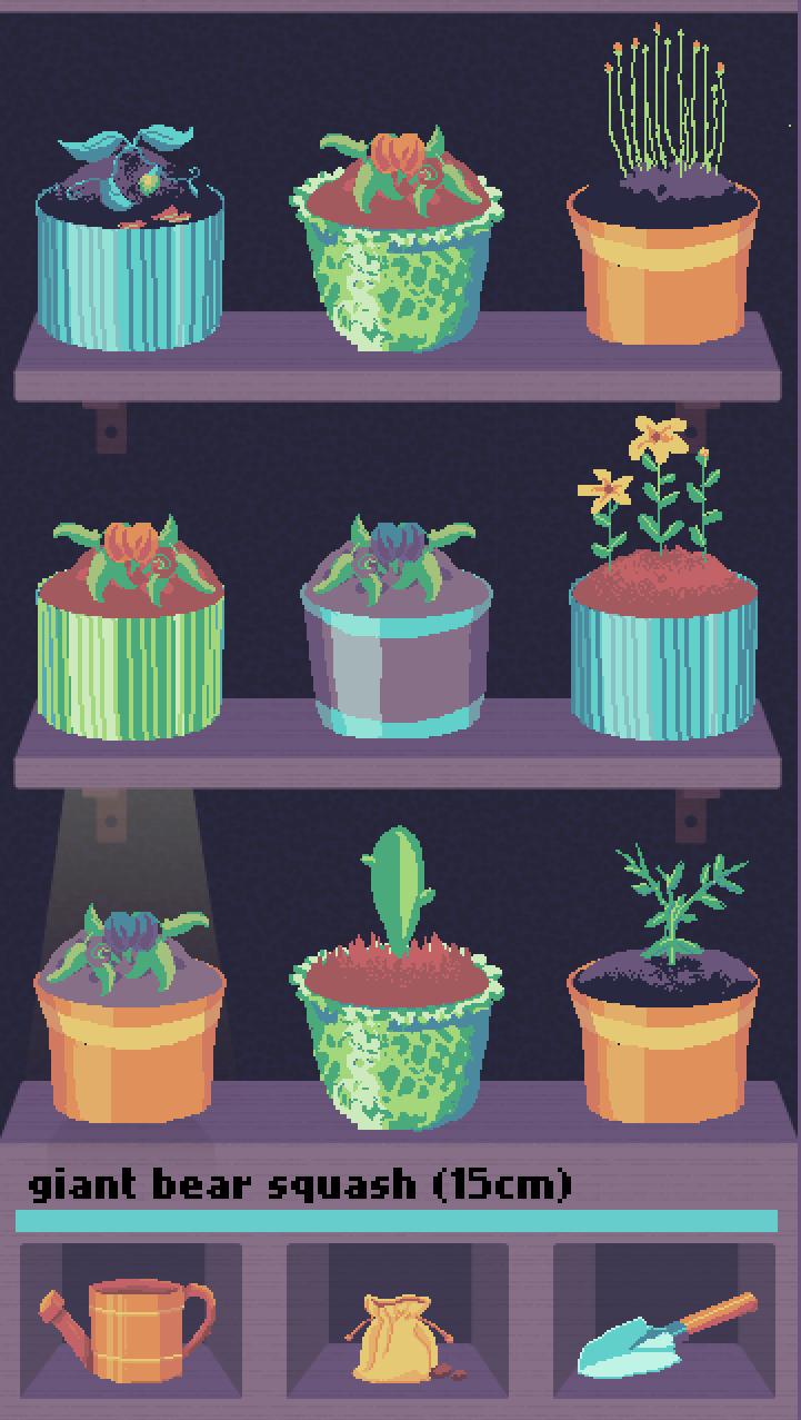 cultivate-screenshot-2