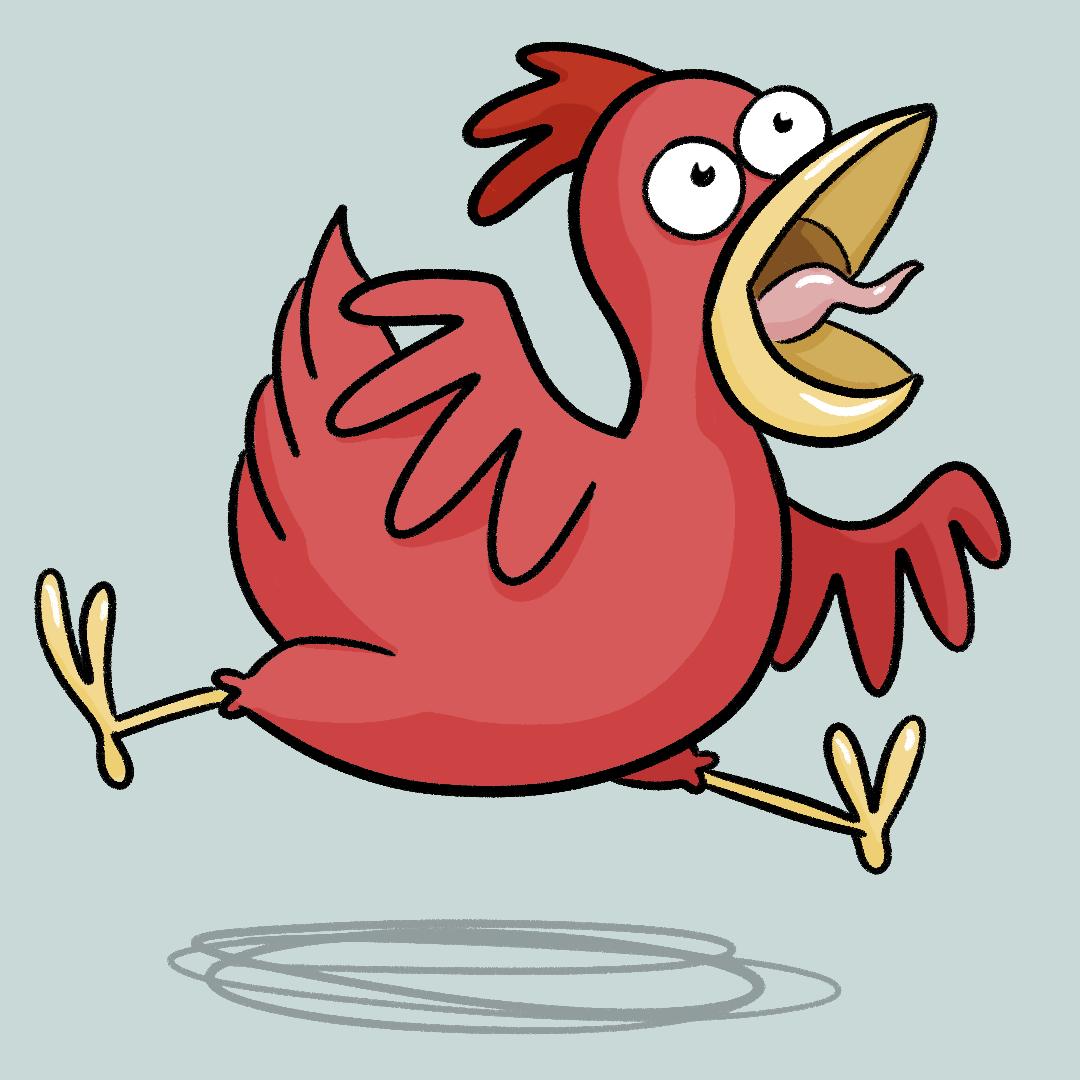 0725_chicken