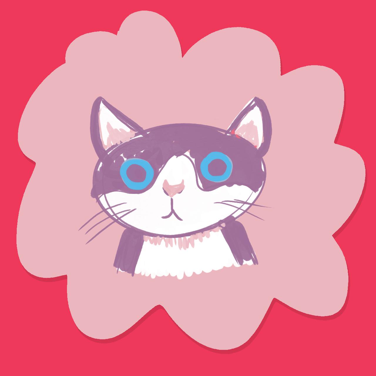 0729_cat