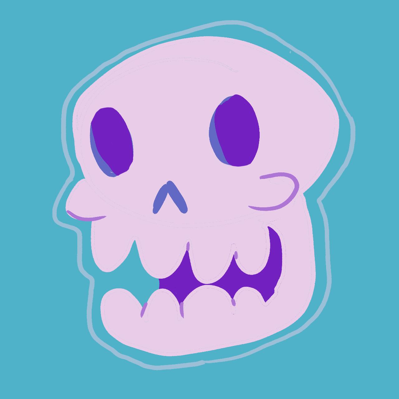 0731_skull