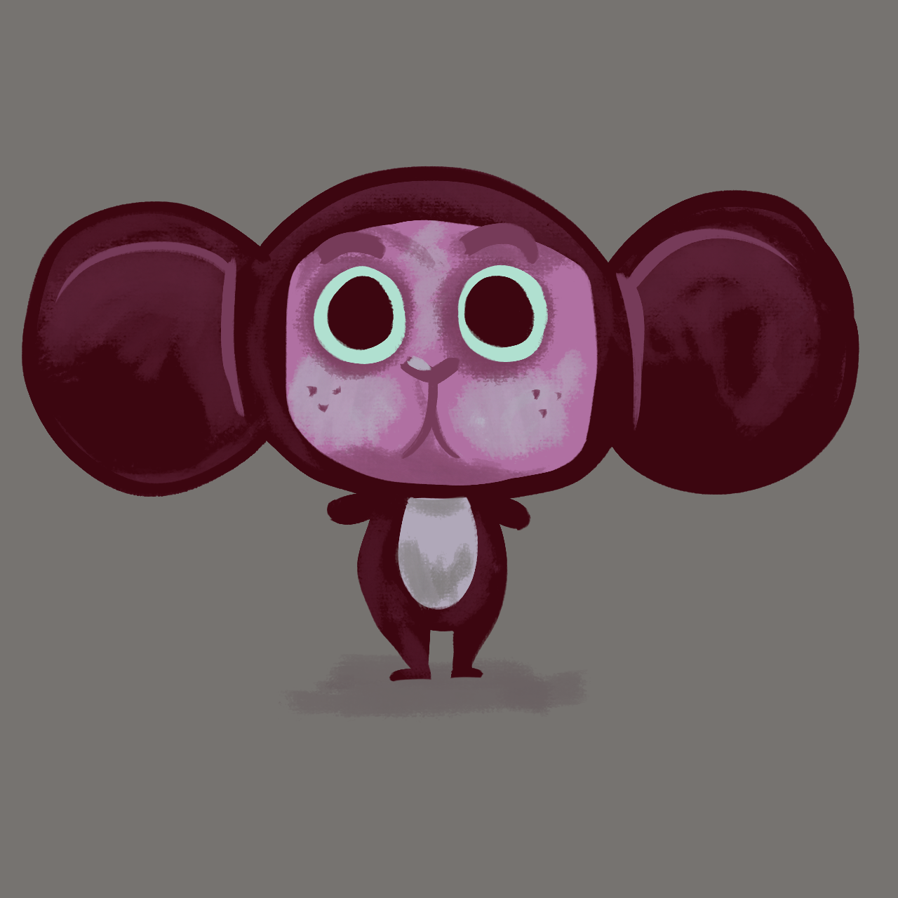 0801_mouseman