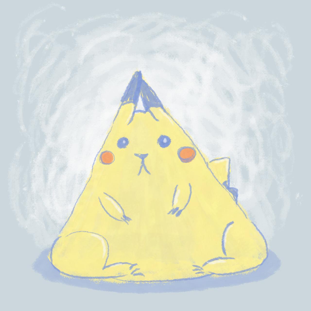 0803_triangle