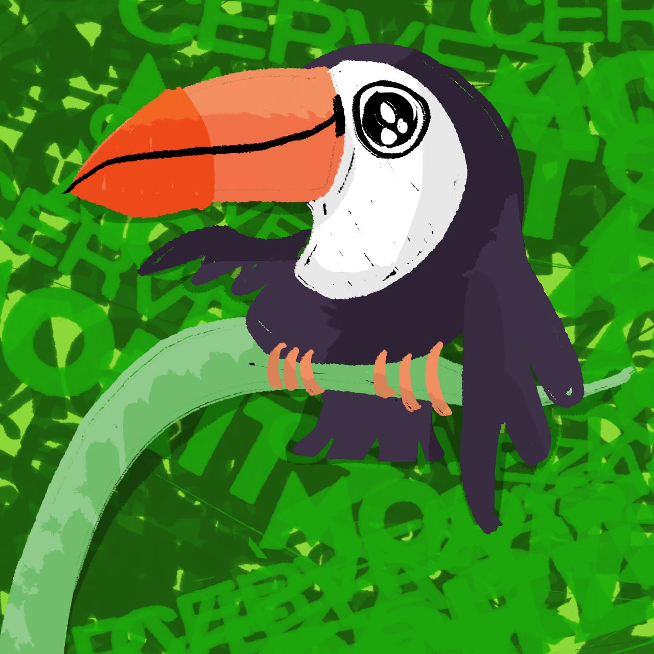 0812_toucan
