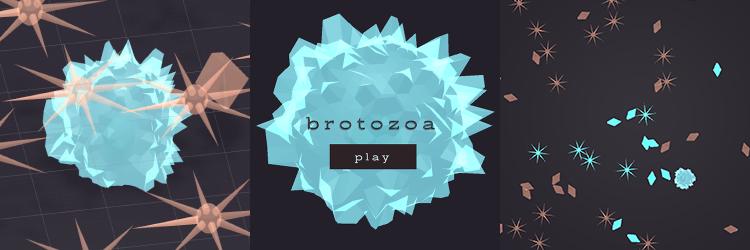 brotozoa-2B
