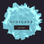 brotozoa-splash-img