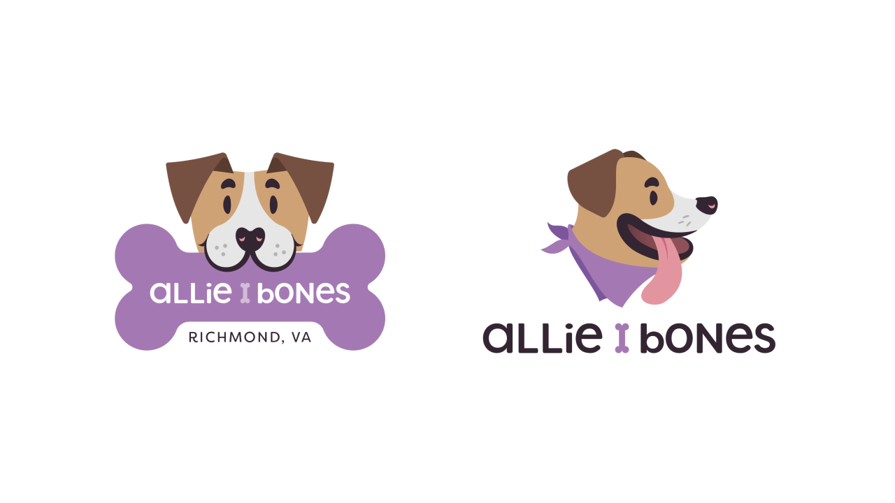 alliebones-logos