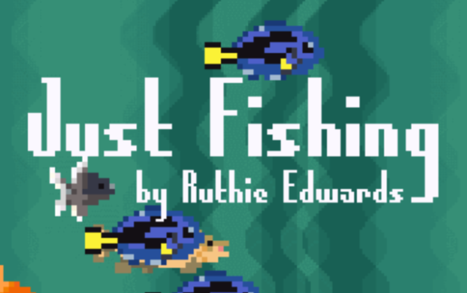games-justfishing-thumb