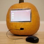 pumpkinOS