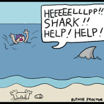 comic-2012-06-26-The-Boy-Who-Cried-Shark.jpg