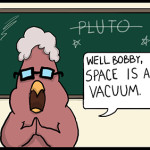 comic-2012-07-09-Space-is-a-Vacuum.jpg